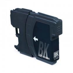 LC1100 BK XL 25 ml...