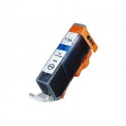 Canon CLI 526 C Kompatibel...
