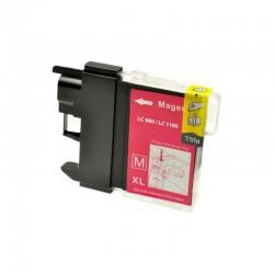 lc980 M 14 ml kompatibel...