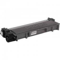 TN-2320 UHC kompatibel...