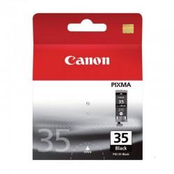 Canon Pgi-35 original sort...