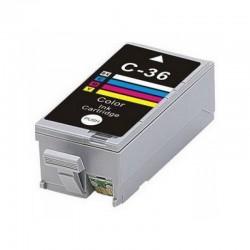 Cli-36 12 ml kompatibel...