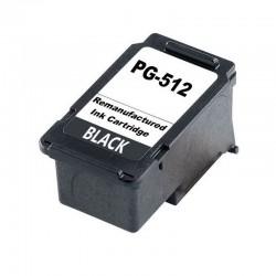 PG-512 Kompatibel blæk til...