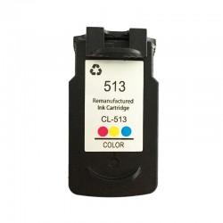 CL-513 Kompatibel blæk til...