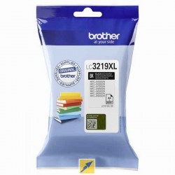 Brother LC3219 XL BK...
