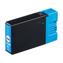 Canon PGI 1500XL c 15 ml...