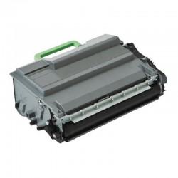 Toner TN 3430 kompatibel...