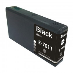 Epson T7021-T7011 Sort...