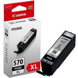 Canon PGI 570 PGBK XL...