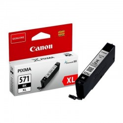 Canon CLI 571 XL BK...