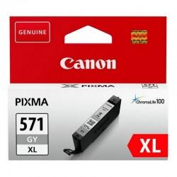 Canon CLI 571 XL GY...