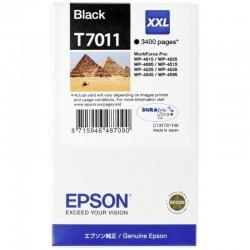 Epson T7011 XXL Sort...