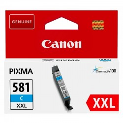 Canon CLI 581 XXL C...