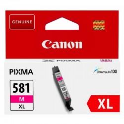Canon CLI 581 XL M original...