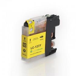 LC-121y lc-123y xl 14 ml...