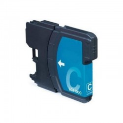 LC1100C 15 ml kompatibelt...