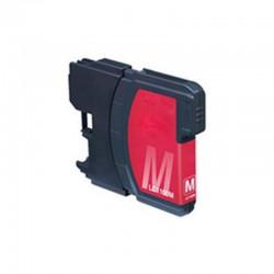 LC1100M 15 ml kompatibelt...