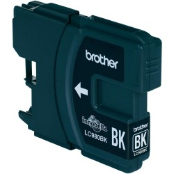 Brother lc980 BK original...