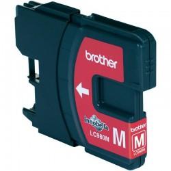 Brother lc980 M original...