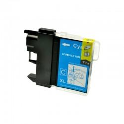 lc980 C 14 ml kompatibel...