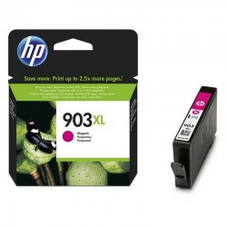 HP 903XL m 9.5 ml original...