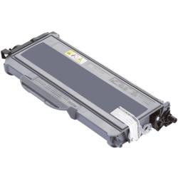 TN2120 kompatibel toner til...