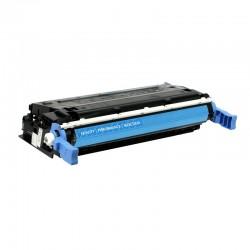 641A C9721A HC cyan/blå...