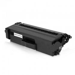 TN-421/TN-423 BK kompatibel...