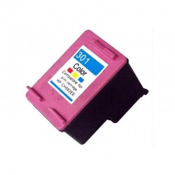 301 XL CMY farve kompatibel...