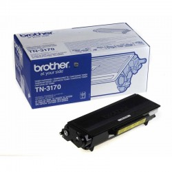 Brother TN-3170 original...