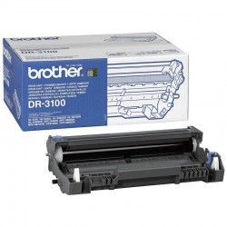Brother DR-3100 original...