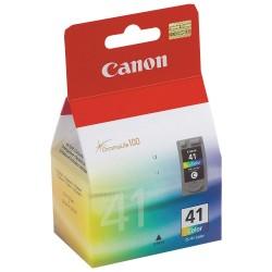 Canon CL-41 tricolor...