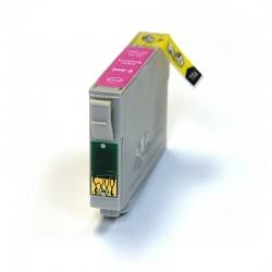 Epson T0806 14 ml...