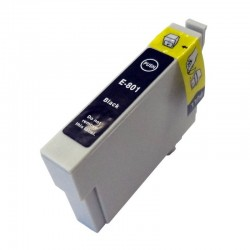 Epson T0801 14 ml...