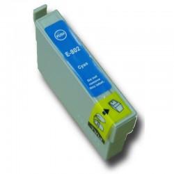 Epson T0802 14 ml...