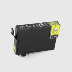 Epson T1811 xl sort 18 ml...