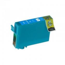 Epson T1812 xl cyan/blå 14...