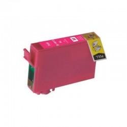Epson T1813 xl magenta/rød...