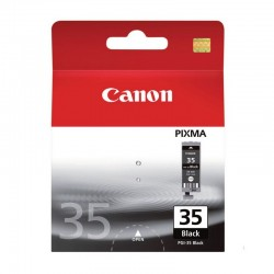 Canon Pgi-35 original sort...