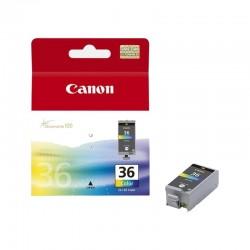 Canon Cli-36 original...