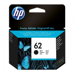 HP 62 sort 4 ml original...