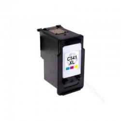 CL-541 XL 24 ml kompatibel...