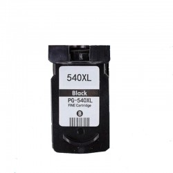 PG-540 XL 30 ml kompatibel...