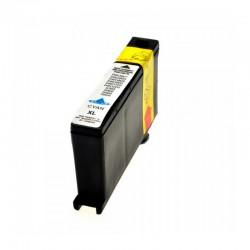 Lexmark 100 XL C 16 ml...