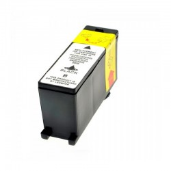 Lexmark 100 XL BK 26 ml...