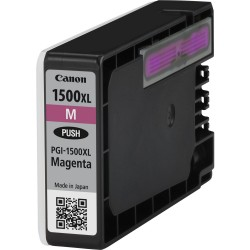 Canon PGI 1500 XL m 12 ml...