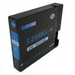 Canon PGI 2500 XL C...