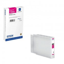 Epson T9083 xl 39 ml...