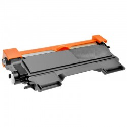 Toner TN 2220 sort...