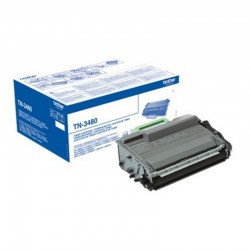 Brother TN 3480 Toner ca....